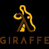 giraffe-fsharp logo