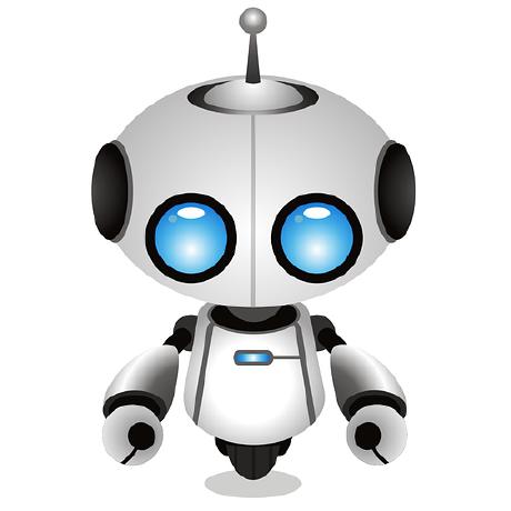 @k8s-publishing-bot