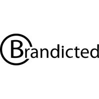 @brandicted