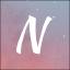 @notion-cli