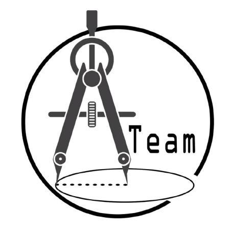 A-Team-Rowan-University