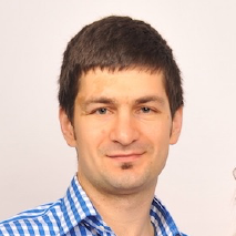 deniskochkin