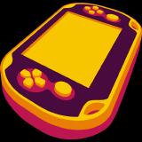 Vita3K logo