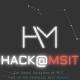 HackMSIT