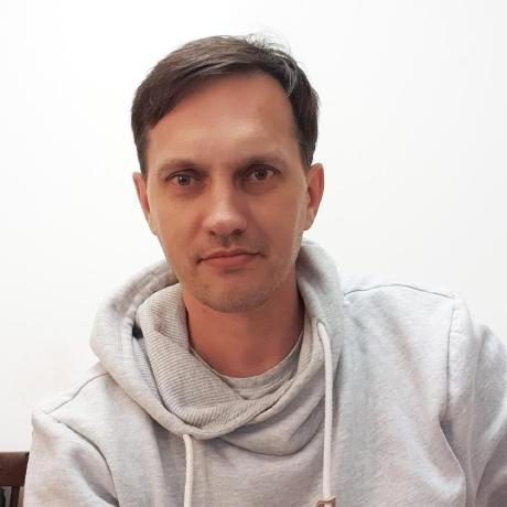 kurnyavko