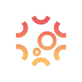 napi-rs logo