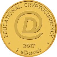 @eDucat-cash