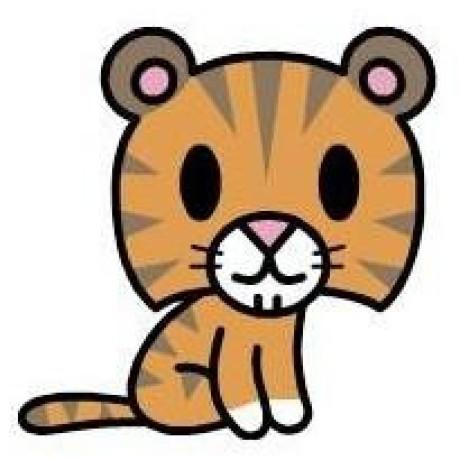 famished-tiger