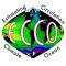 @ECCO-GROUP