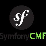 symfony-cmf logo
