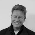 Gary Rowe