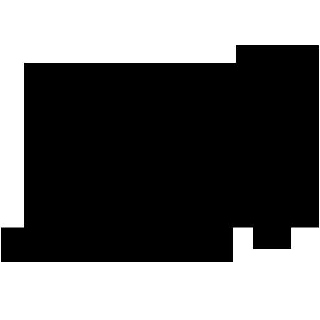 django-dashing