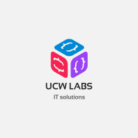 @ucwlabs