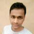 @sachinmjadhav