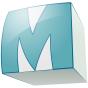 @monolith-software