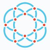 ockam-network logo
