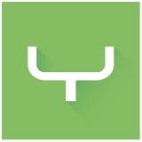 Genymobile logo