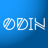 odin-lang logo