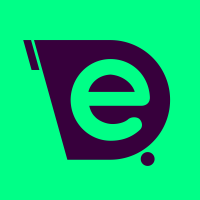 @ecomclub