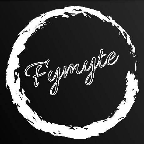 Avatar of Fymyte