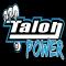@TalonPower