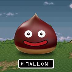 malon-
