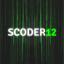 @Scoder12