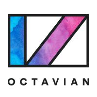 @Octavian-ai