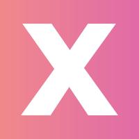 @exportarts