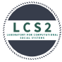 @LCS2-IIITD