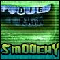 @smoochy
