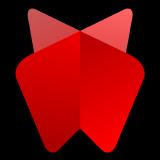 immersive-web logo
