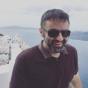 @paulkatsoulakis