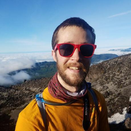 avatar image for Derek Hurley