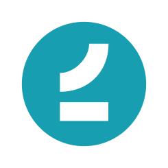 2amigos, Symfony organization