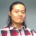 Peng Cheng