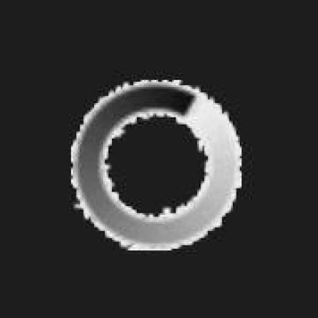 angular-auth-oidc-client
