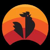 coq-community logo