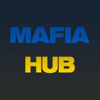 @MafiaHub