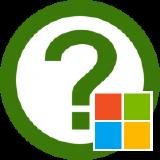 MicrosoftWHATWGContributors