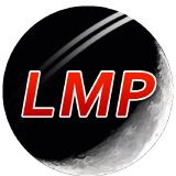 LunaMultiplayer logo