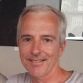 Pierre Quentel