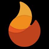 pyrogram logo