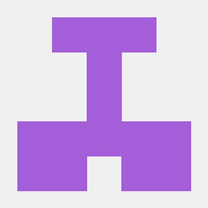 Avathar of Mohammed Arshu PT from Gitlab/Github