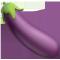 @zucchini
