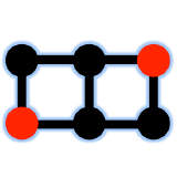 espnet logo