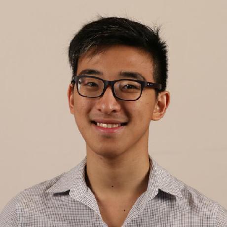 Dylan Ho