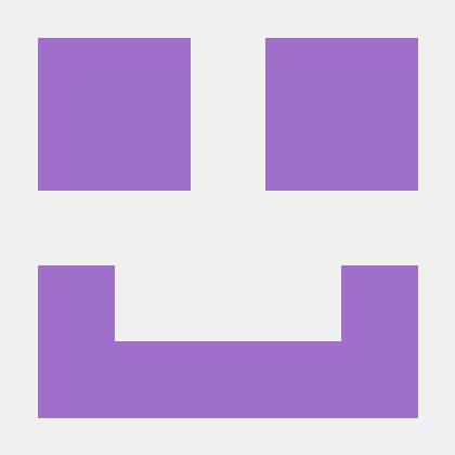 @srikanth-lingala