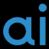 aigent logo