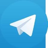 tdlib logo